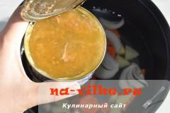 sup-sardiny-6