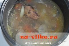sup-sardiny-7
