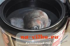 uha-iz-golovy-2