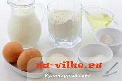 bliny-kisloe-moloko-01