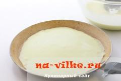 bliny-kisloe-moloko-06
