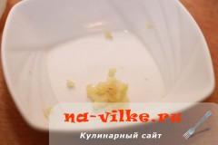 goleni-s-tykvoy-07