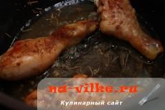 goleni-s-tykvoy-09