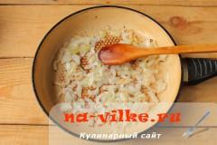 gribnaja-ikra-2