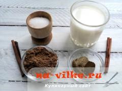 kakao-pryaniy-01