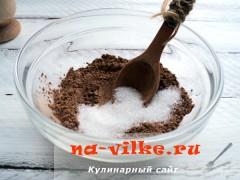 kakao-pryaniy-05