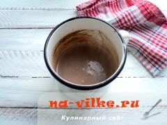 kakao-pryaniy-08