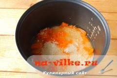kasha-s-tykvoy-06