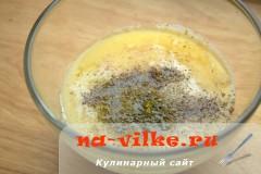 kurica-s-olivkami-01