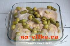 kurica-s-olivkami-05