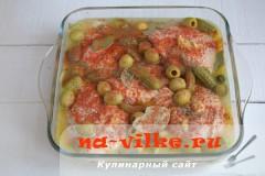 kurica-s-olivkami-07