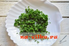 rulet-lavash-kurica-10