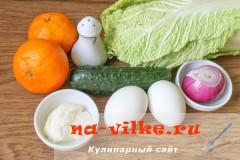 salat-iz-pekinki-s-mandarinami-1