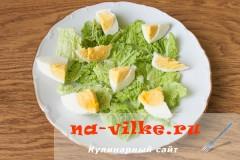 salat-iz-pekinki-s-mandarinami-3