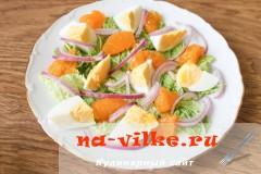 salat-iz-pekinki-s-mandarinami-5