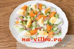 salat-iz-pekinki-s-mandarinami-6