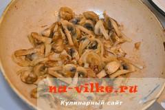 salat-pekinka-grib-03