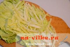 salat-pekinka-grib-05