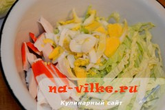 salat-pekinka-grib-06