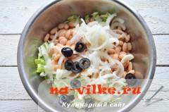 salat-piyaz-5