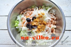 salat-piyaz-6