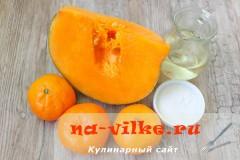 sok-tykva-mandarin-01