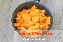 sok-tykva-mandarin-02