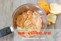 sok-tykva-mandarin-04
