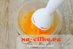 sok-tykva-mandarin-08