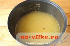 sup-veshenki-07