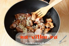 svinoy-gulyash-tomat-2