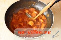 svinoy-gulyash-tomat-5