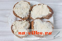 zakuska-rozochki-3