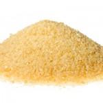 Как растворить пищевой желатин в листах, гранулах и порошке.