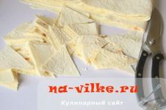 chips-iz-lavasha-03