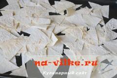 chips-iz-lavasha-04