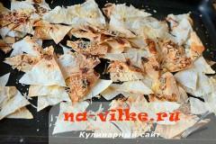 chips-iz-lavasha-06