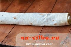 farsh-v-lavashe-07