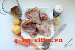 grechneviy-sup-1