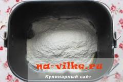 hleb-lnjanoy-06