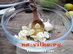 indeyka-jabloki-chernosliv-03