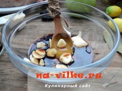 indeyka-jabloki-chernosliv-04