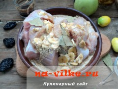 indeyka-jabloki-chernosliv-06