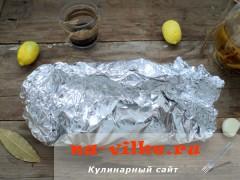 indeyka-jabloki-chernosliv-10
