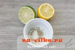 karpacho-iz-kuricy-3