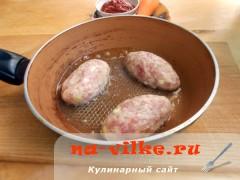 kotlety-s-kapustoy-04