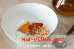 kurica-s-kartoshkoy-1
