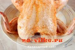 kurica-s-kartoshkoy-2