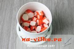 lozhnie-midii-03