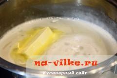 molochnaja-karamel-4